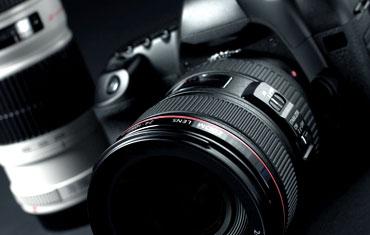 about_camera